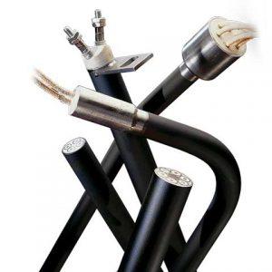Cartridge / Insertion Heaters